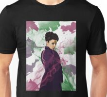 Missy / Master Doctor Who Unisex T-Shirt