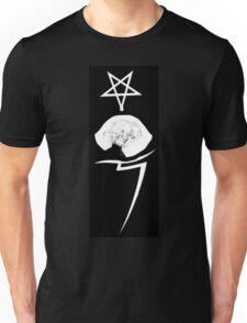 Allen Eye Unisex T-Shirt