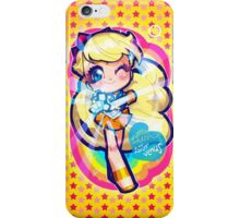 venus iPhone Case/Skin