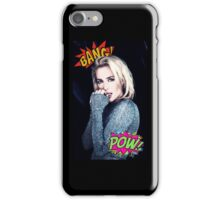 GA iPhone Case/Skin