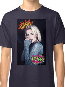 GA Classic T-Shirt
