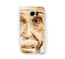 A Beautiful Mind Samsung Galaxy Case/Skin