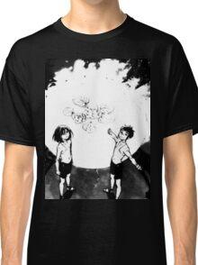 Alma Kanda Classic T-Shirt