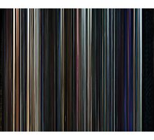 Star Wars: The Force Awakens Photographic Print