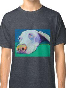 FRITZ Classic T-Shirt