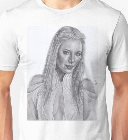 Stahma Tarr Unisex T-Shirt