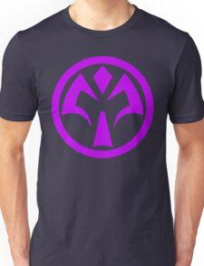 Phantasy Star Online Section ID: Purplenum T-Shirt