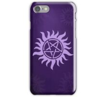 SN- iPhone Case/Skin