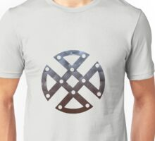 CELTIC CROSS Unisex T-Shirt