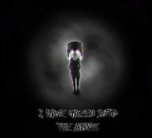 Abyss by Dusty-Studios