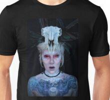 Dissolved T-Shirt
