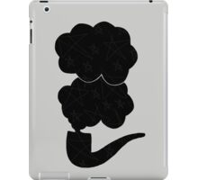 Light My Pipe and That's Okay iPad Case/Skin