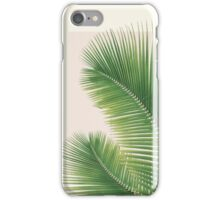 Afterlight iPhone Case/Skin