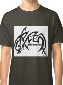 Aoife McNulty Logo Classic T-Shirt