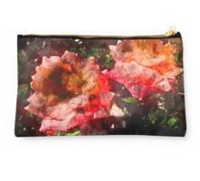 A Rose By Any Other Name Studio Pouch