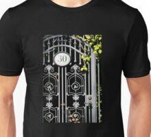 Door 30 Unisex T-Shirt