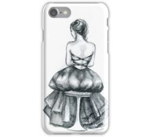 Sophie  iPhone Case/Skin