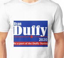 Duffy Nation Unisex T-Shirt