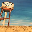 Britten USA by joshgallo