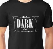 Nuka Dark - Nuka World Original - Fallout 4 Unisex T-Shirt