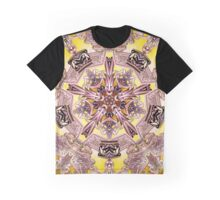Five Stage Light Graphic T-Shirt