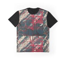 """Orginal painting """"lost in space"""" Graphic T-Shirt"""
