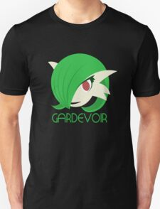 Pokemon Gardevoir! T-Shirt