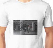 Spider Man- Venom Unisex T-Shirt