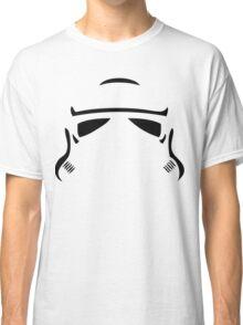 Trooper Classic T-Shirt