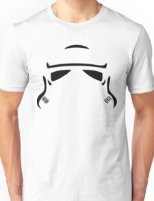 Trooper Unisex T-Shirt