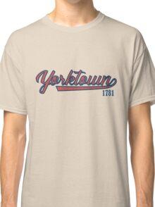 1781 Classic T-Shirt