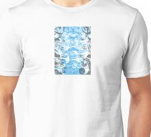 Ice Cool Dreams Unisex T-Shirt