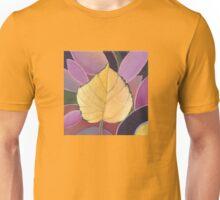 The Joy of Design XXIV Unisex T-Shirt