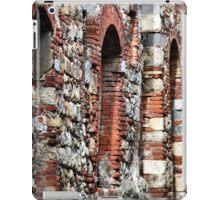 Three Arches-Tuscany iPad Case/Skin
