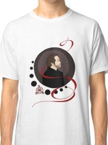 Crowley Classic T-Shirt
