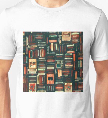 Blow Me (said the cartridge) Unisex T-Shirt