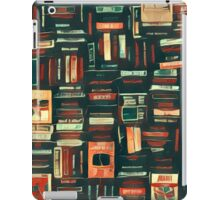 Blow Me (said the cartridge) iPad Case/Skin