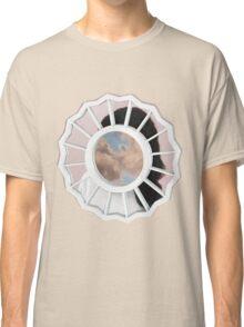 The Divine Feminine Classic T-Shirt