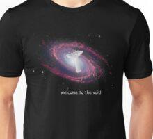 the sinkman Unisex T-Shirt