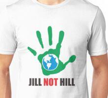 JILL STEIN Unisex T-Shirt