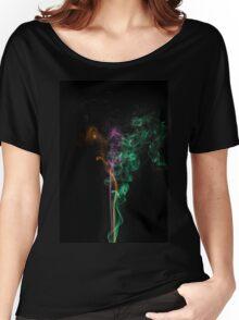 Spirit 1B Women's Relaxed Fit T-Shirt