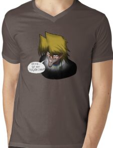 Creepy Joey T-Shirt