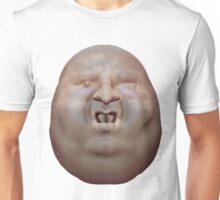 Jorm Unisex T-Shirt