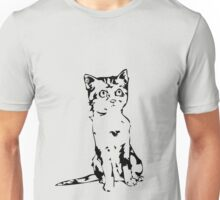Andrew Jackson Jihad - Human Kittens (No Words) Unisex T-Shirt
