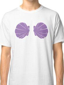 I Am Mermaid  Classic T-Shirt