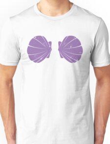 I Am Mermaid  Unisex T-Shirt
