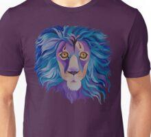 """""""Lion"""" Unisex T-Shirt"""