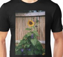 Sunfower Unisex T-Shirt