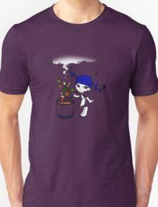 Mixed Soup For Tonight T-Shirt T-Shirt