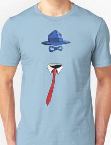 Will Eisner's The Spirit T-Shirt